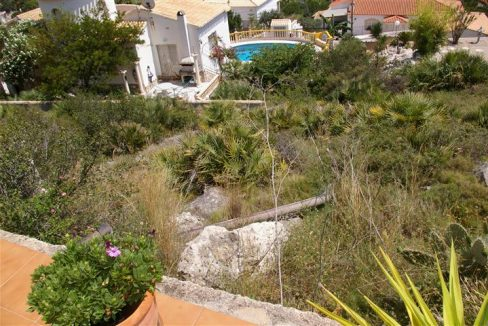 haus-bei-denia-costa-blanca-immobilien-010
