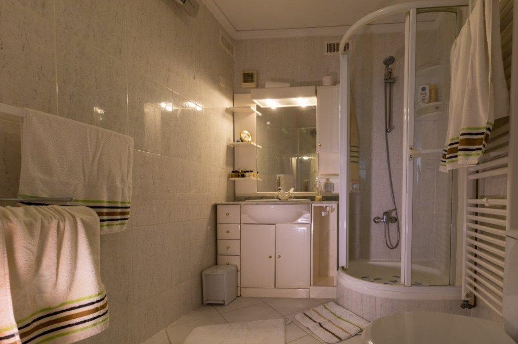 luxus-villa-denia-mintgo-015