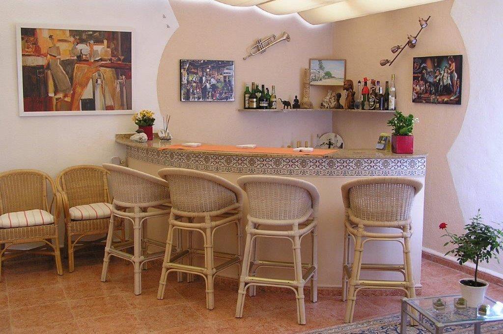 luxus-villa-denia-mintgo-016