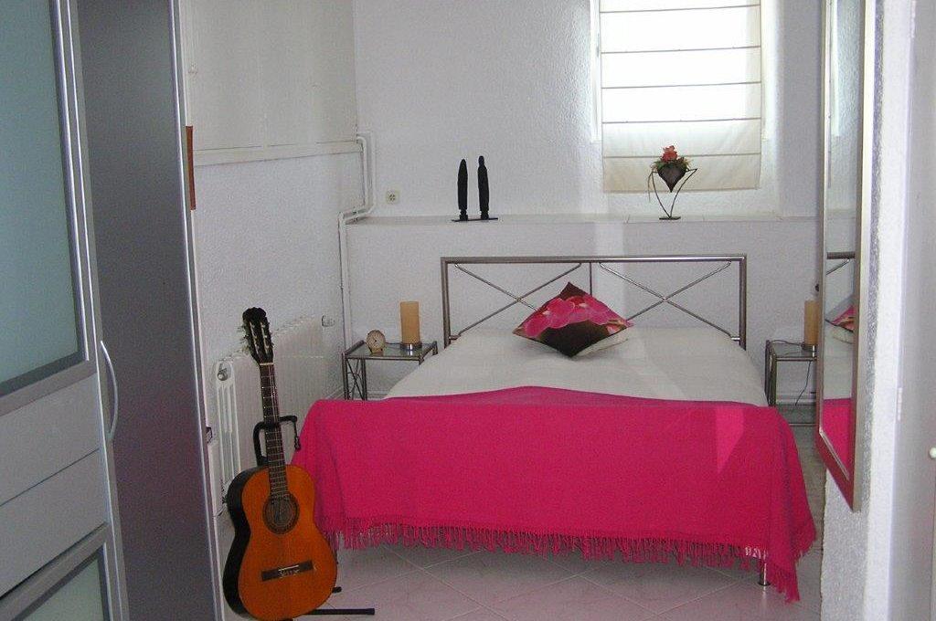 luxus-villa-denia-mintgo-017