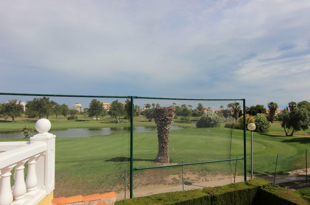 viall-oliva-nova-golf1-001