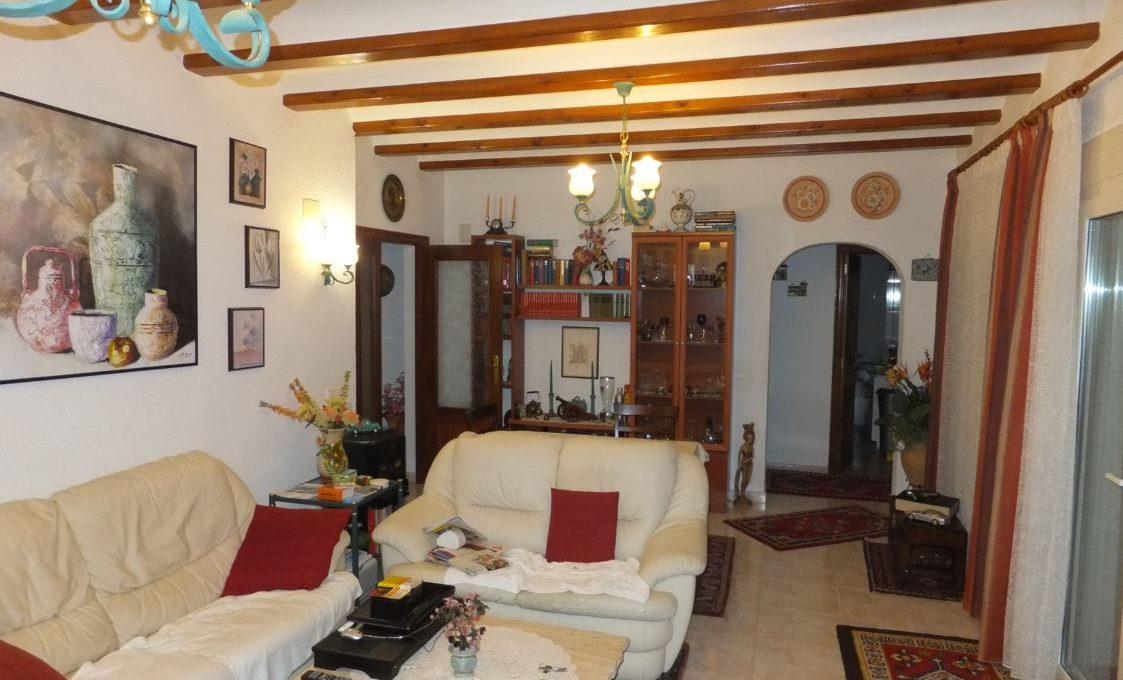 villa-denia-meerblick-immobilie-002
