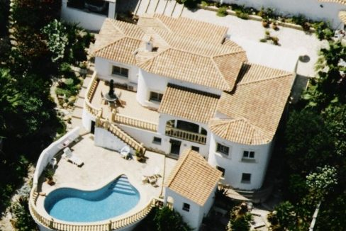 villa-denia-meerblick-immobilie-003