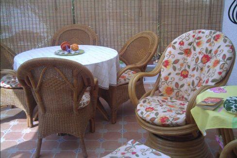 villa-denia-meerblick-immobilie-005