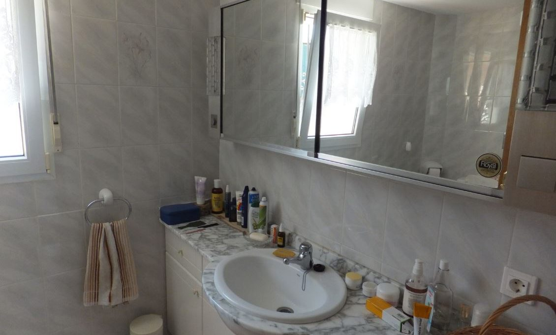 villa-denia-meerblick-immobilie-007