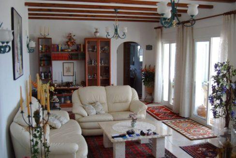 villa-denia-meerblick-immobilie-008