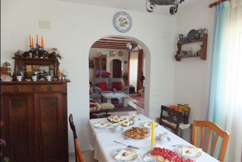 villa-denia-meerblick-immobilie-009