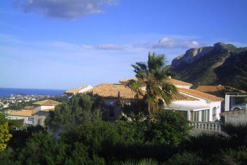 villa-denia-meerblick-immobilie-012