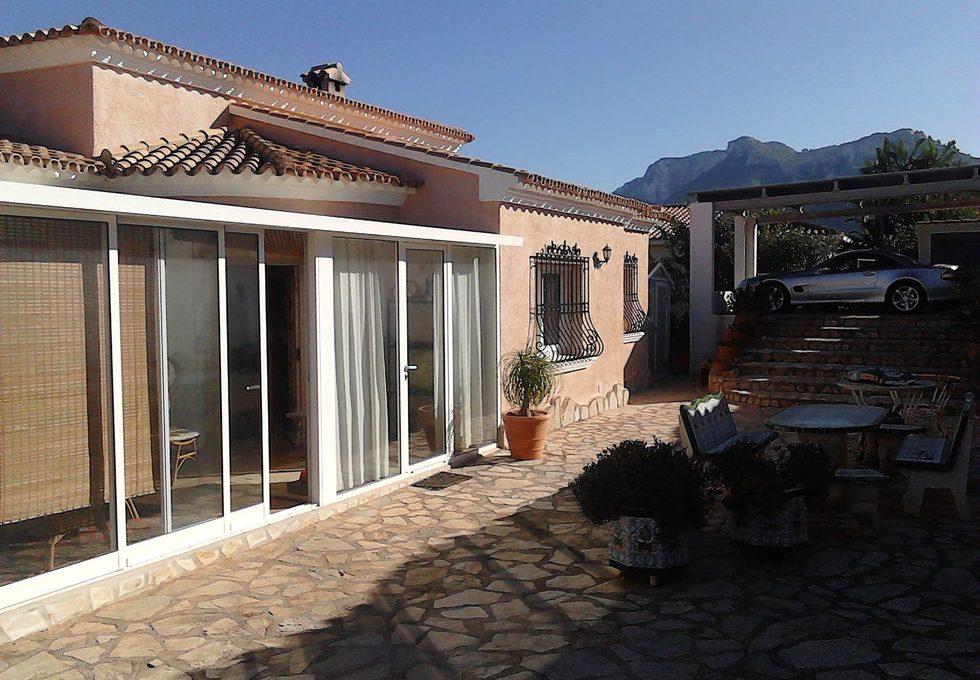 villa-denia-meerblick-immobilie-014