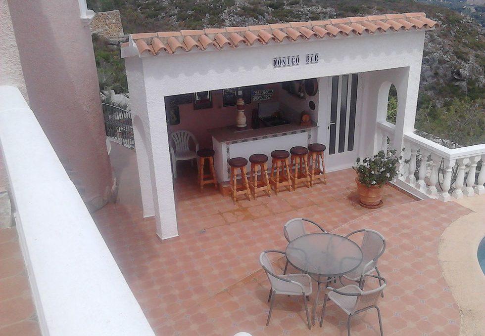 villa-denia-meerblick-immobilie-015
