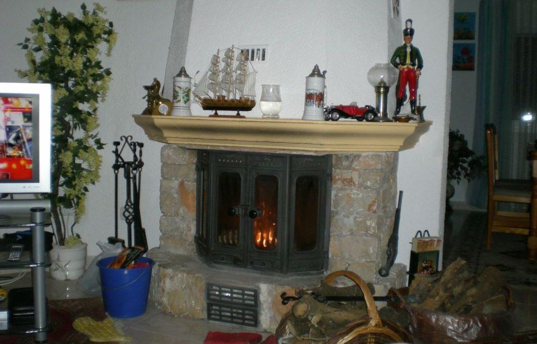 villa-denia-meerblick-immobilie-020
