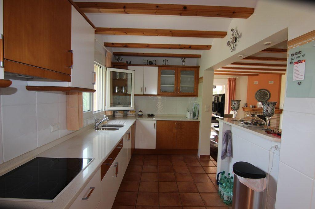 villa-denia-santa-lucia-001
