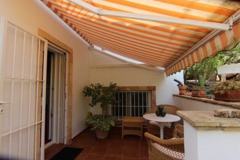 villa-denia-santa-lucia-005
