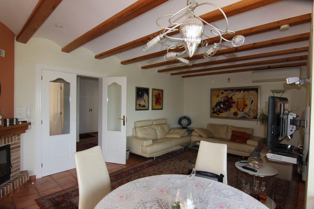 villa-denia-santa-lucia-008