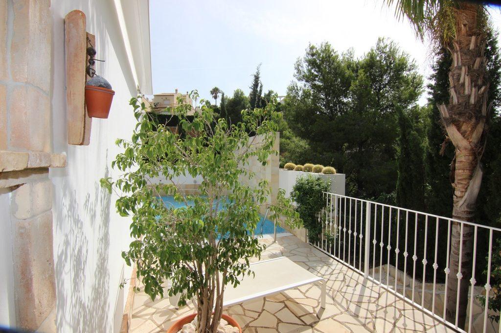 villa-denia-santa-lucia-013