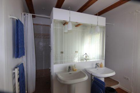 villa-denia-santa-lucia-019