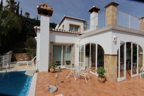 villa-denia-santa-lucia-035