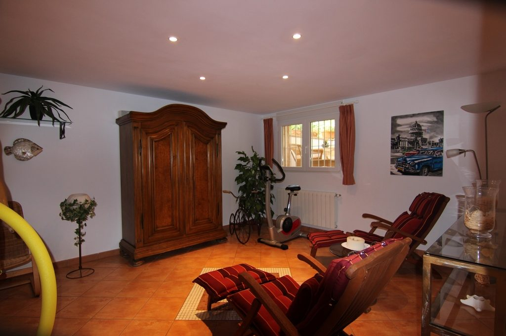 villa-denia-santa-lucia-039