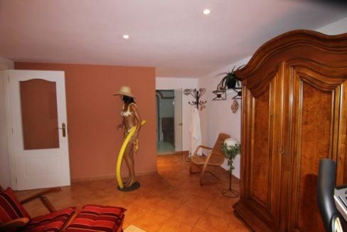 villa-denia-santa-lucia-041