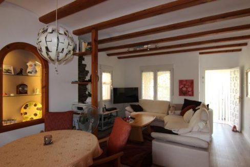 Villa-in-denia-an-der-costa-blanca-005