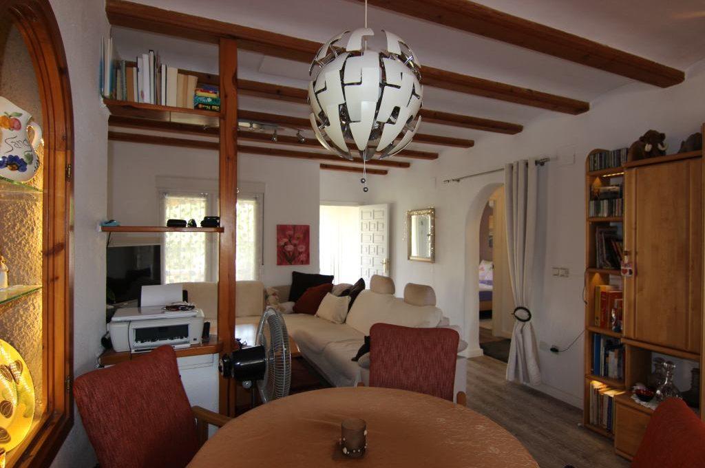 Villa-in-denia-an-der-costa-blanca-006