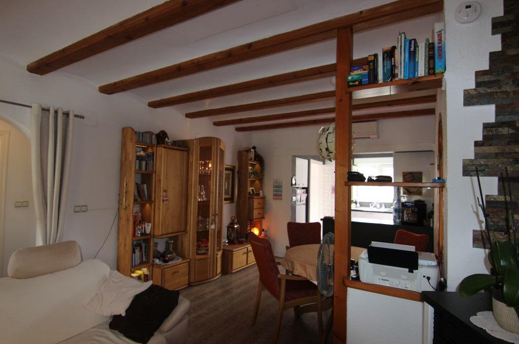 Villa-in-denia-an-der-costa-blanca-007
