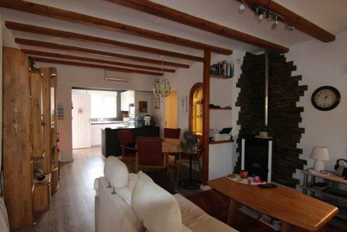 Villa-in-denia-an-der-costa-blanca-008