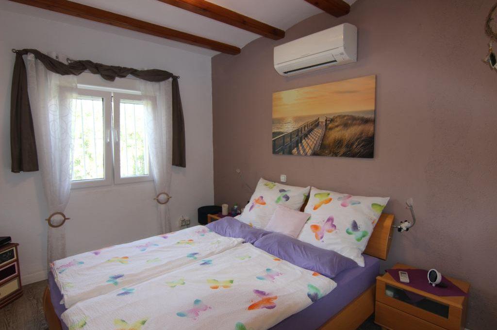 Villa-in-denia-an-der-costa-blanca-009