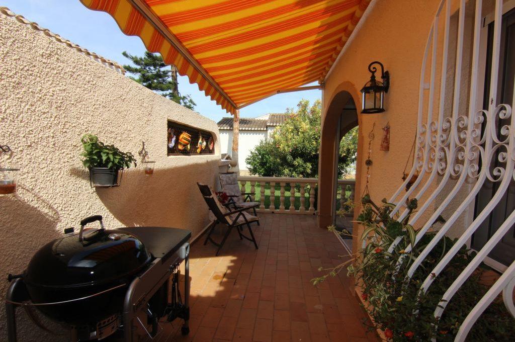 Villa-in-denia-an-der-costa-blanca-021