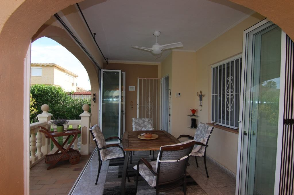 Villa-in-denia-an-der-costa-blanca-022