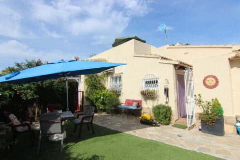 Villa-in-denia-an-der-costa-blanca-026