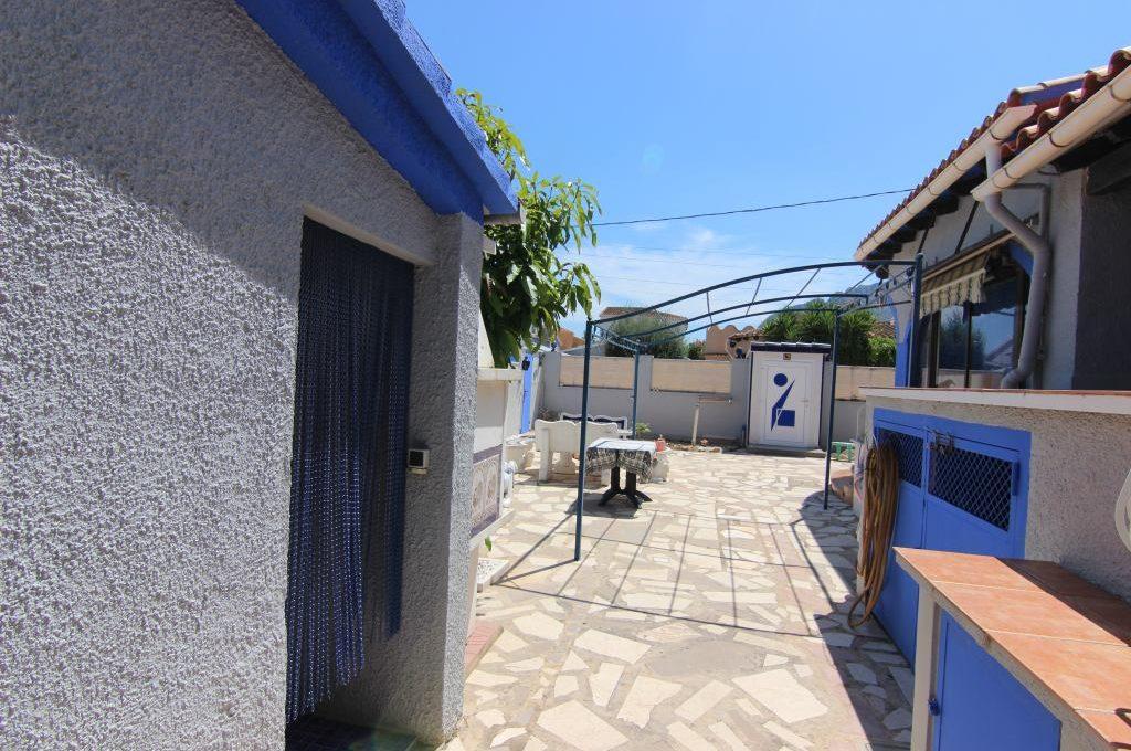 haus-in-els-poblets-costa-blanva-029