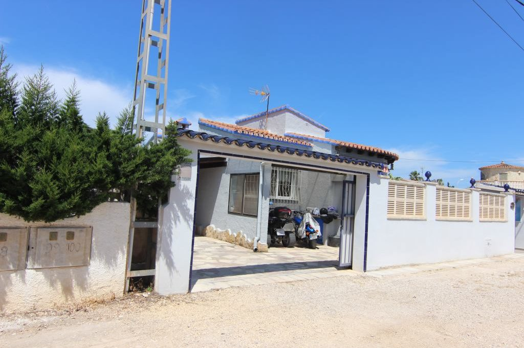 haus-in-els-poblets-costa-blanva-037